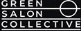 Green Salon Collective